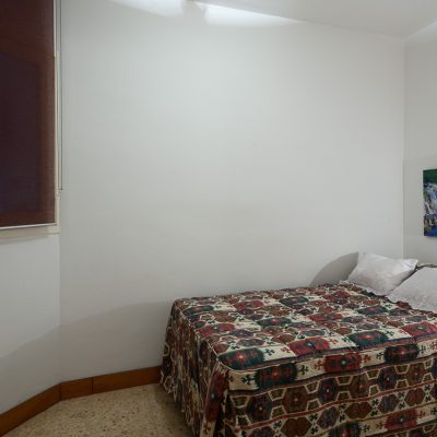 Abarco Apartment
