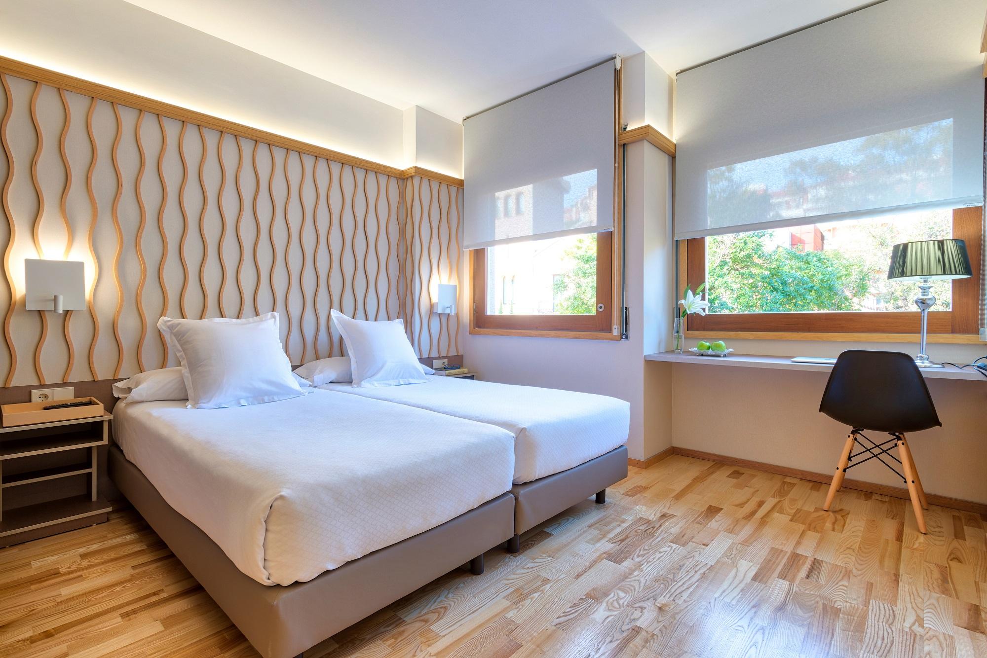 Apartamento Suite 3 Adultos