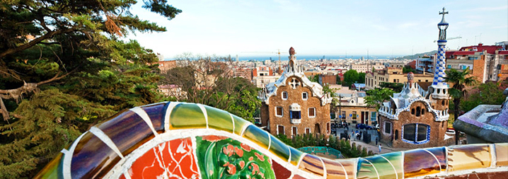 What to do in Barcelona with children?