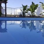 PREMIUM-SUITE-HOTELS-piscina-2