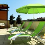 PREMIUM-SUITE-HOTELS-piscina-3